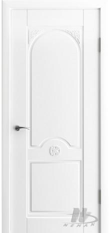 Межкомнатные двери Неман Эстет