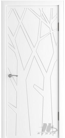 Межкомнатные Двери «Неман» — Эстет