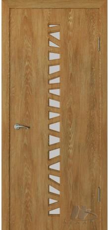 Межкомнатные Двери «Неман» —   Гармония