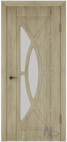 Межкомнатные двери Неман 3D