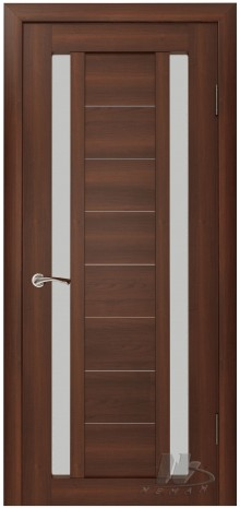 Межкомнатные Двери «Неман» — Цветовая Гамма