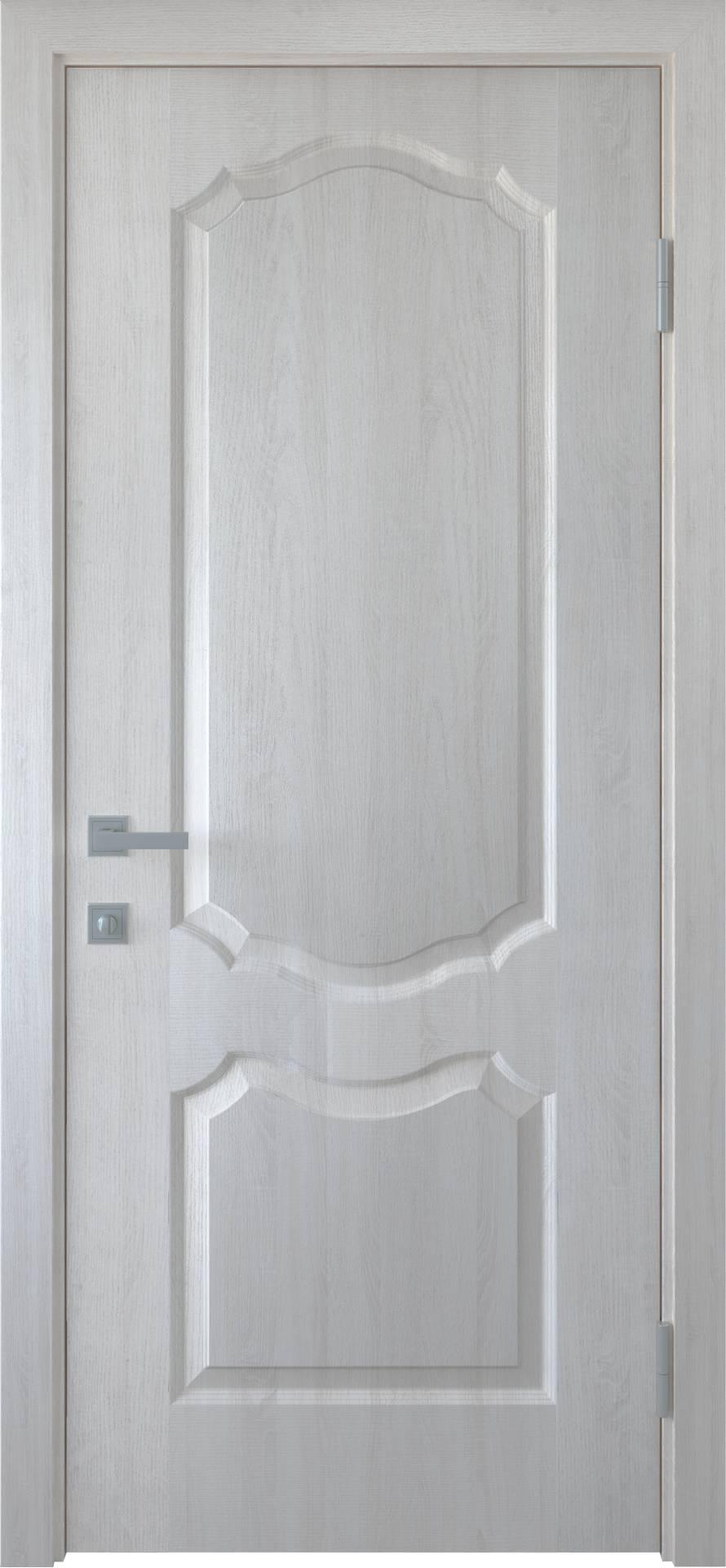 Межкомнатные Двери «Новый Стиль» — Фортис