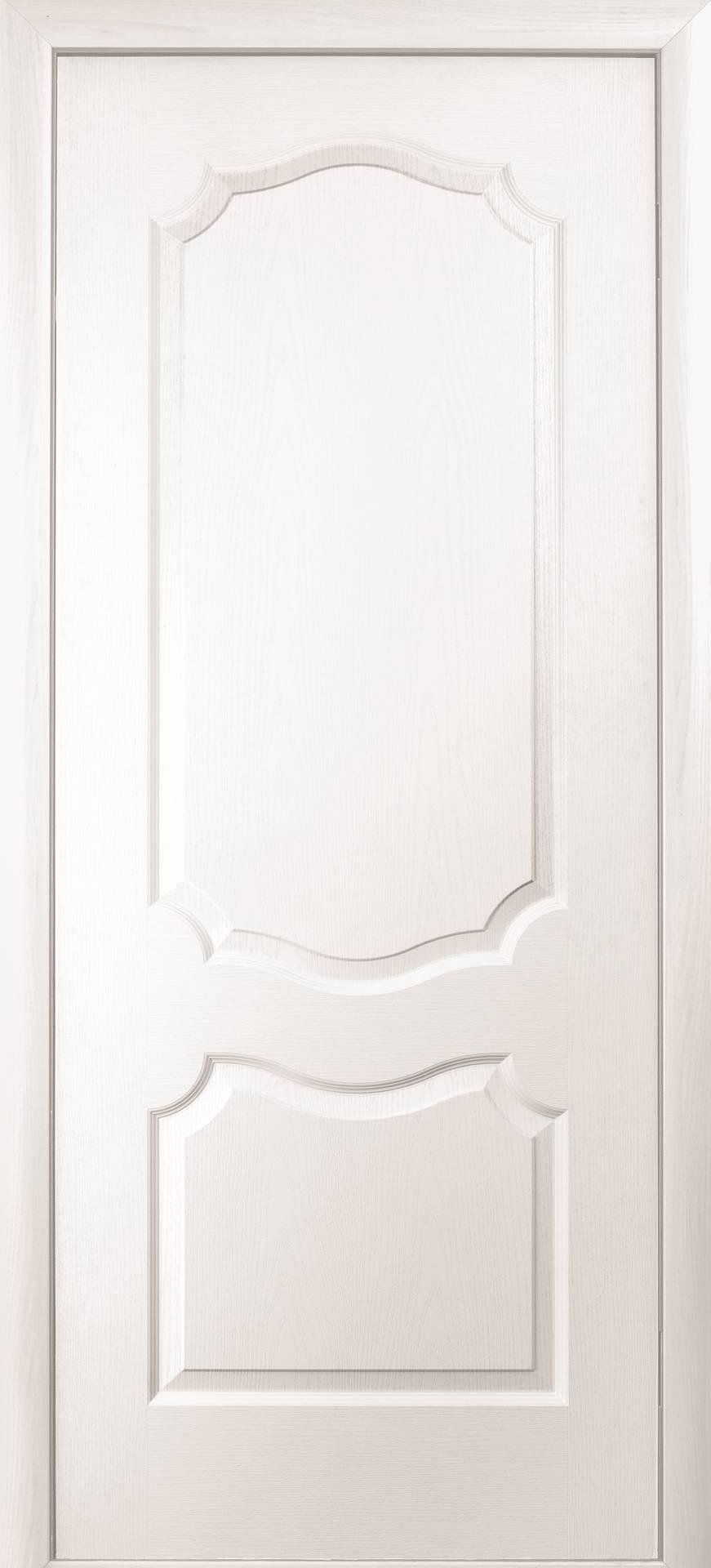Межкомнатные Двери «Новый Стиль» — Симпл