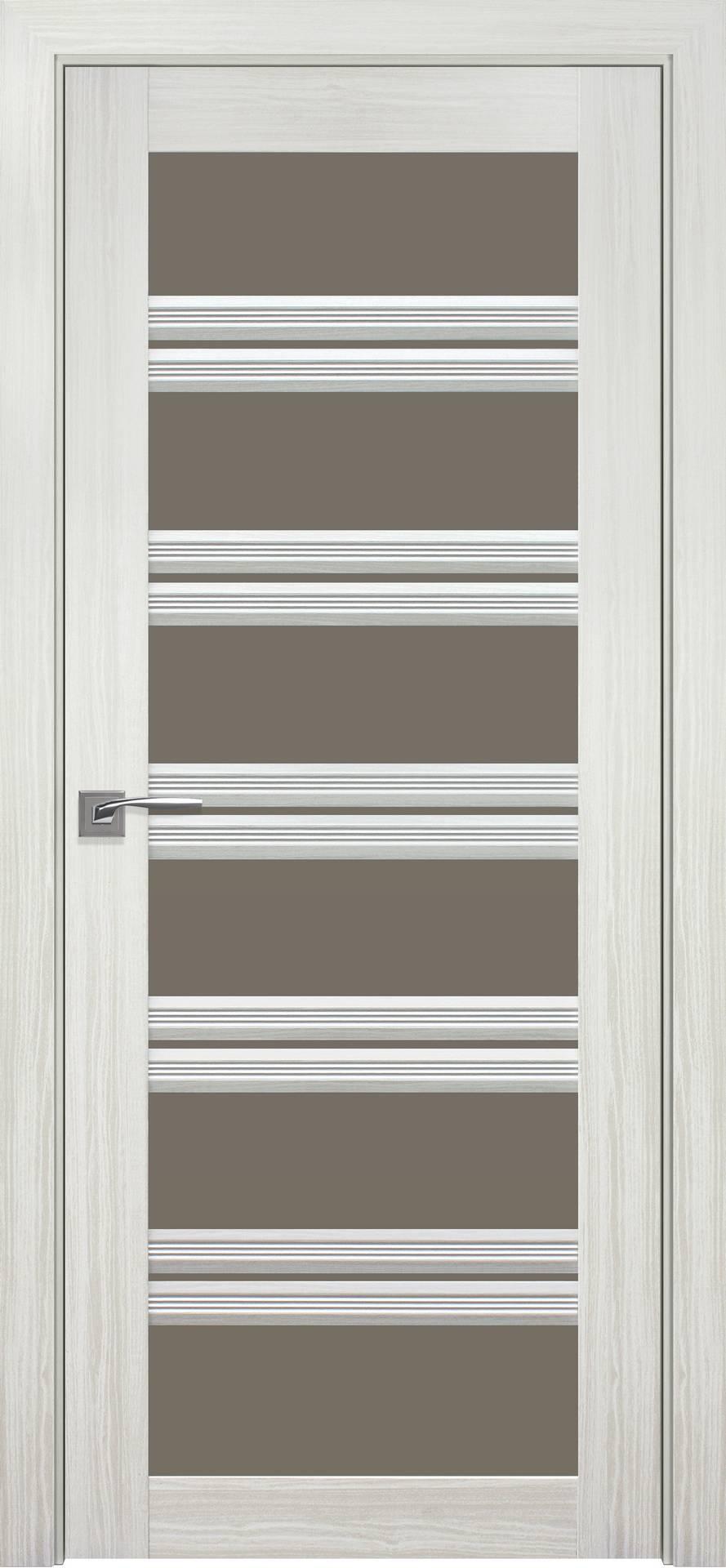 Межкомнатные Двери «Новый Стиль» — Итальяно