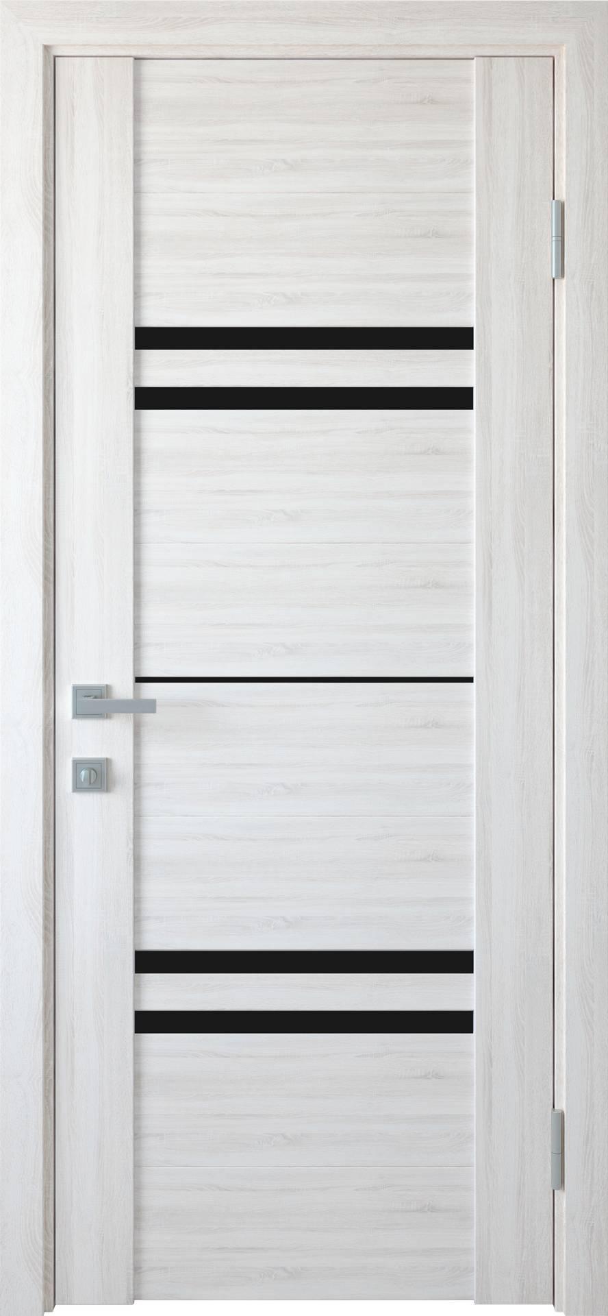 Межкомнатные Двери «Новый Стиль» — Вива