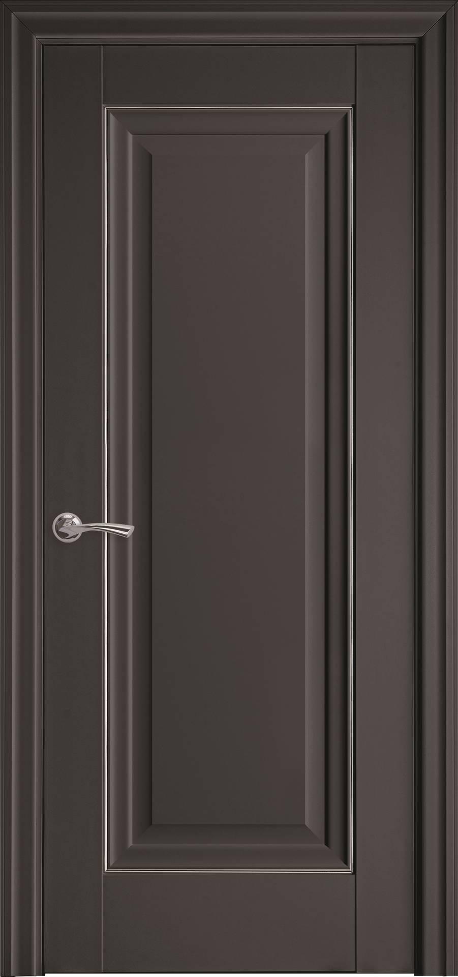 Межкомнатные Двери «Новый Стиль» — Элегант