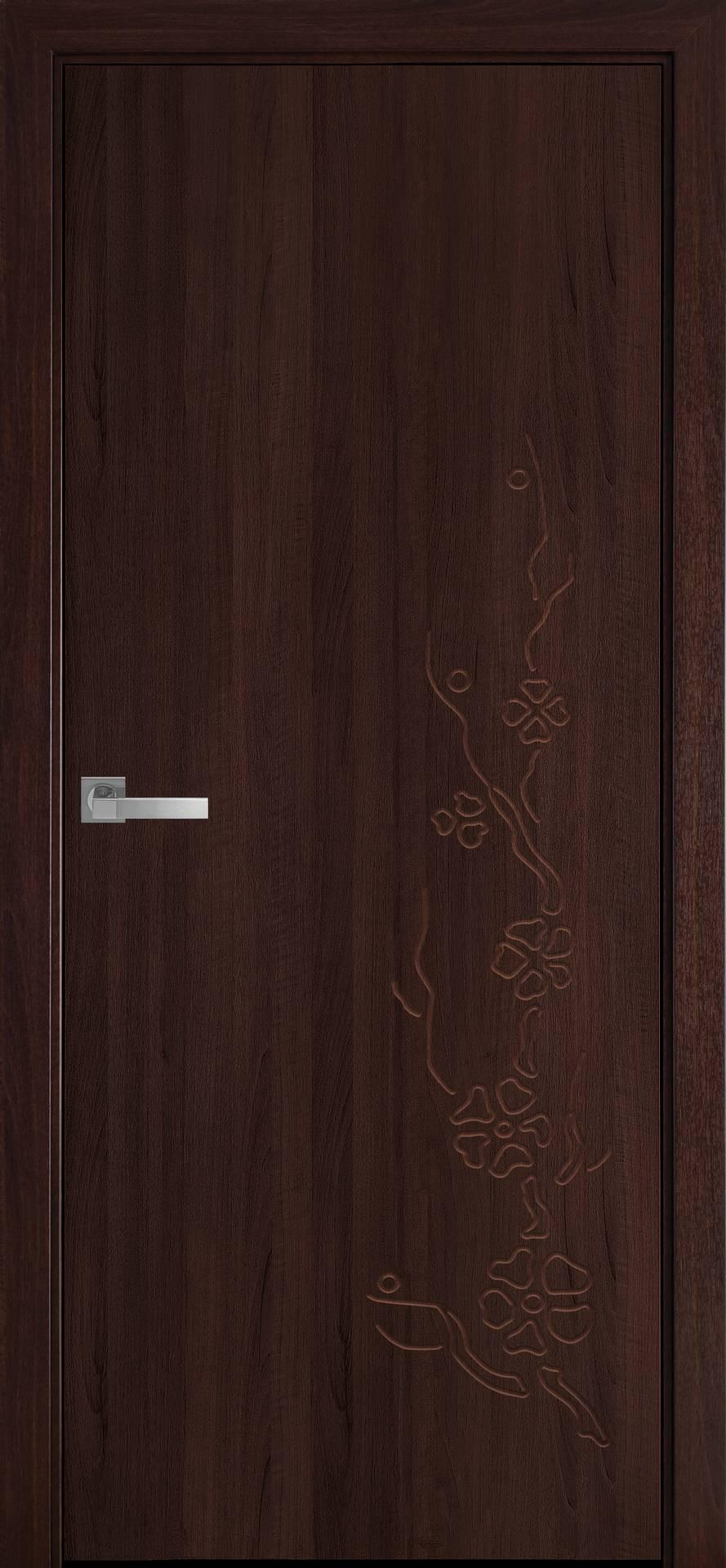 Межкомнатные Двери «Новый Стиль» — Колори