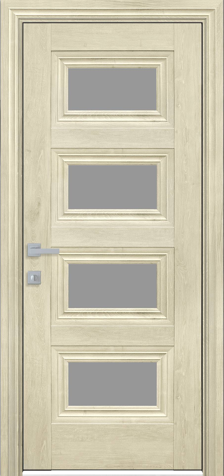 Межкомнатные Двери «Новый Стиль» — Прованс