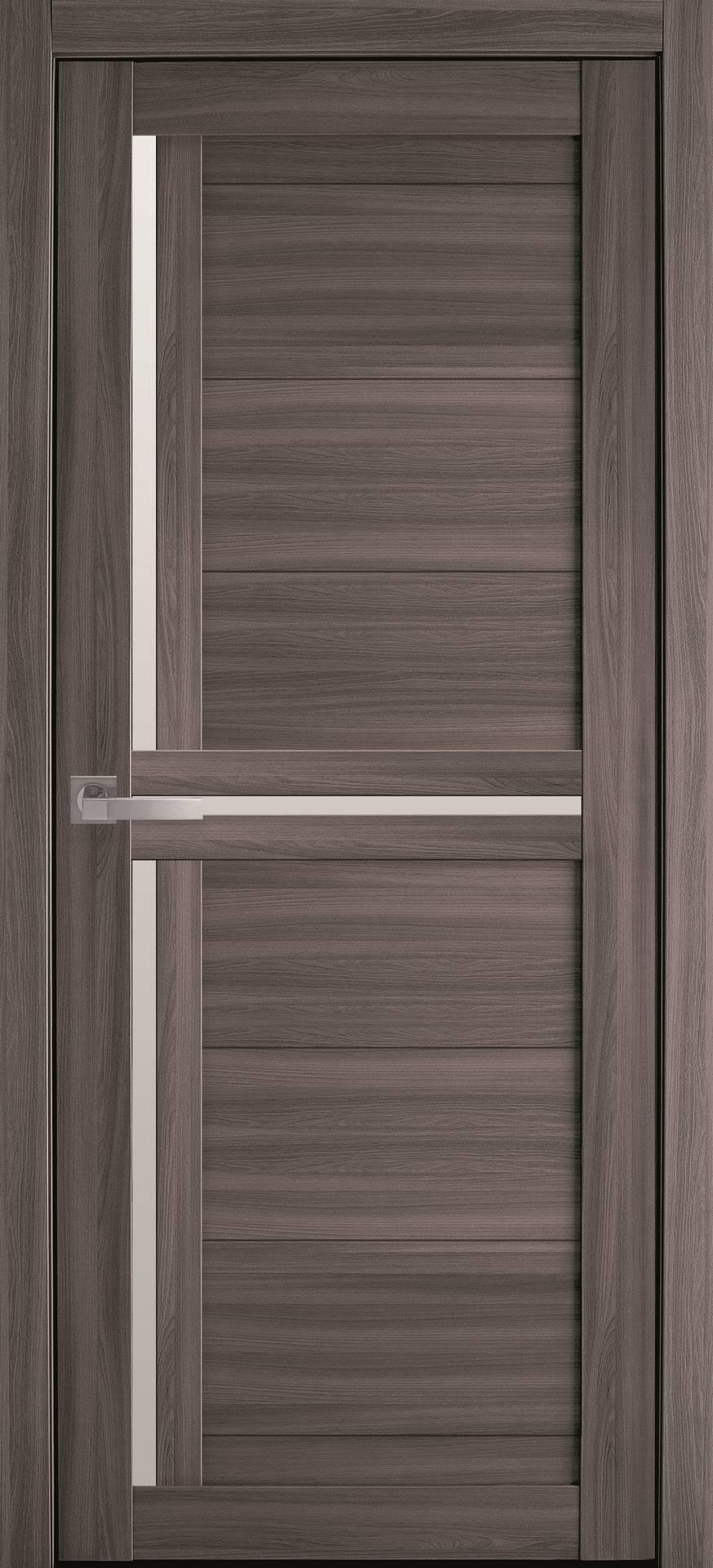 Межкомнатные Двери «Новый Стиль» — Мода