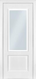 Межкомнатные Двери «Терминус» — Classic