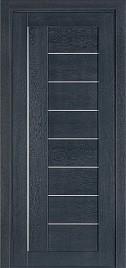 Межкомнатные Двери «Терминус» — Modern