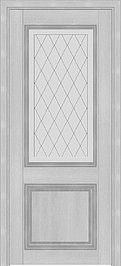 Межкомнатные Двери «Терминус» — Nanoflex