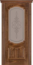 Межкомнатные Двери «Терминус» — Caro